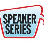 Speaker Series on November 10, 2020